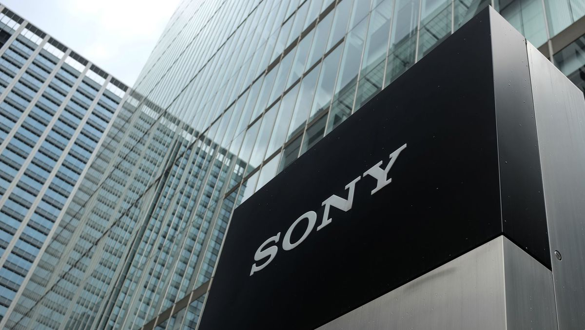 Acheter L Action Sony Investir En 3 Min Mon Analyse